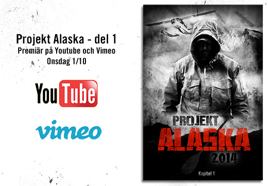 Alaska_movie_banner_blogg