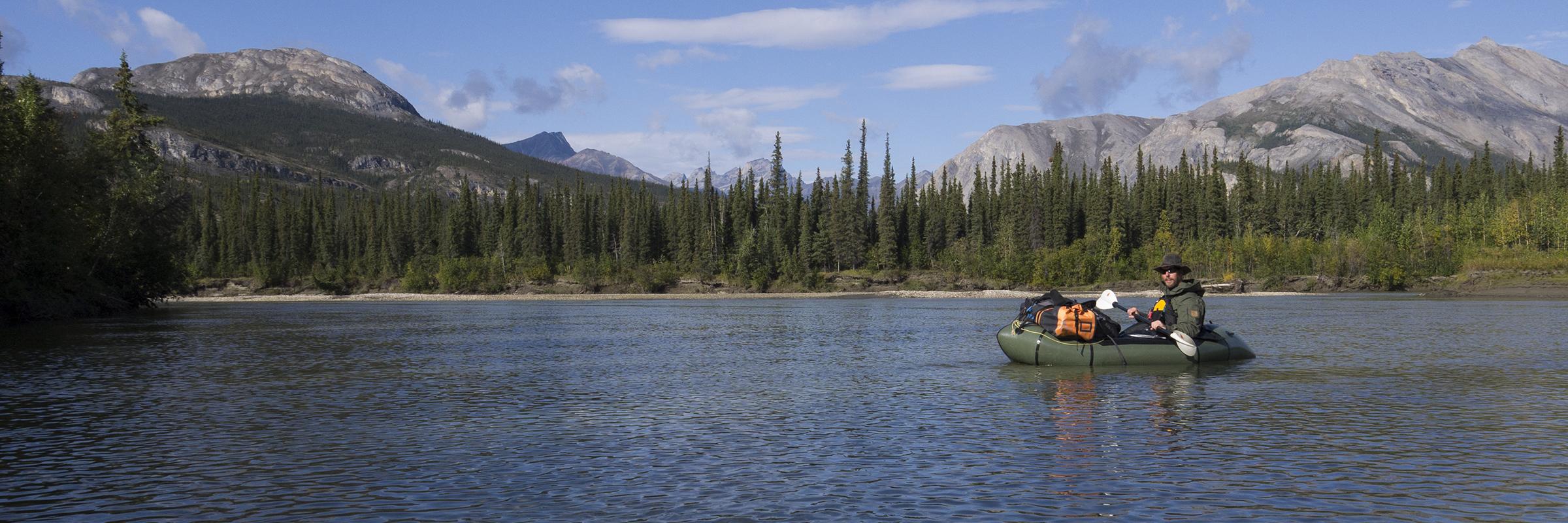 Peter_Persson_Alaska