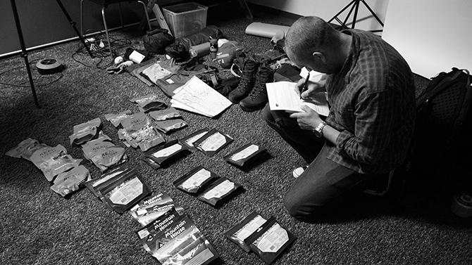 Packning_Sarek