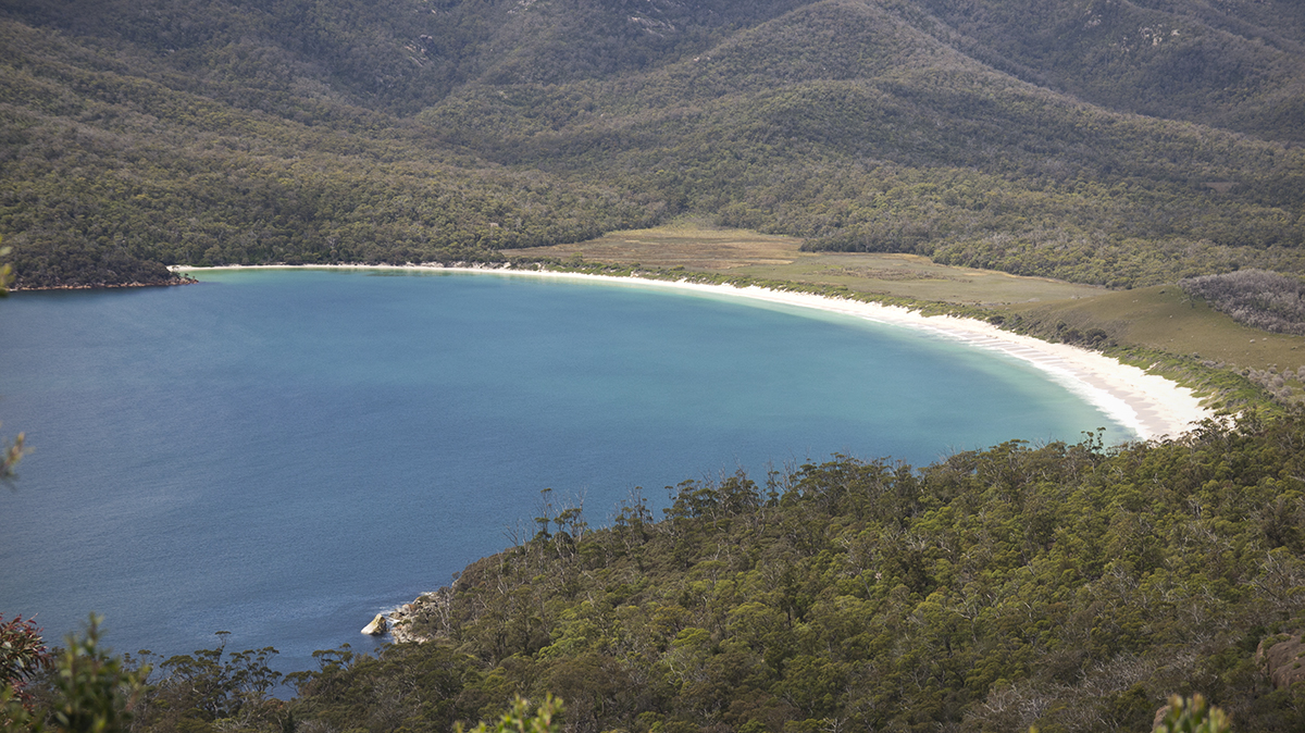 Wild_Beach_Tasmania