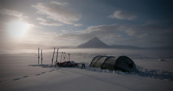 Vinter_Sarek_inivildmarken