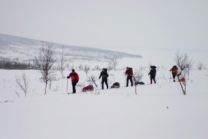 Vintertur_sarek