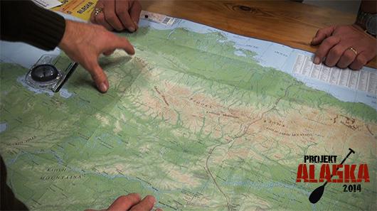 projekt_alaska_karta_planering