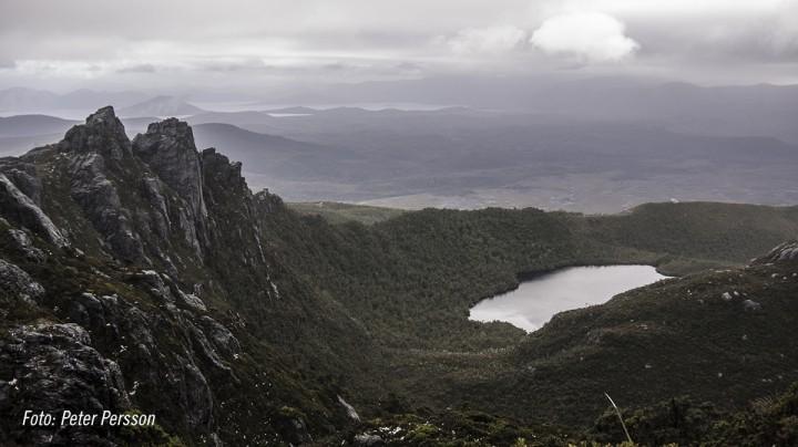 Lake_Neptunus_Tasmanien