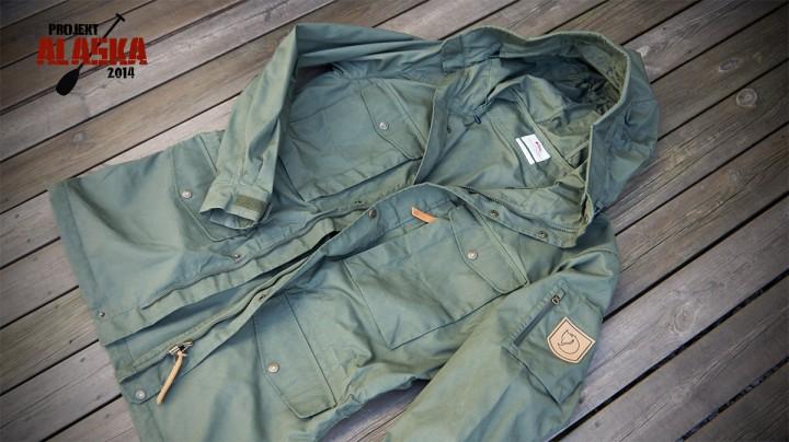 Sarek_trekking_jacket