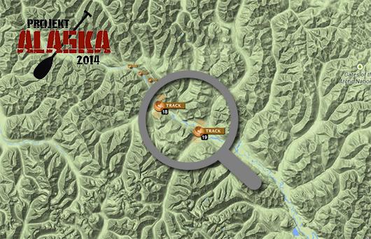 Bild_karta