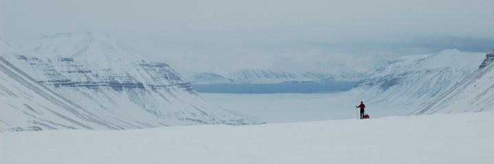 Inivildmarken_Svalbard_landscape