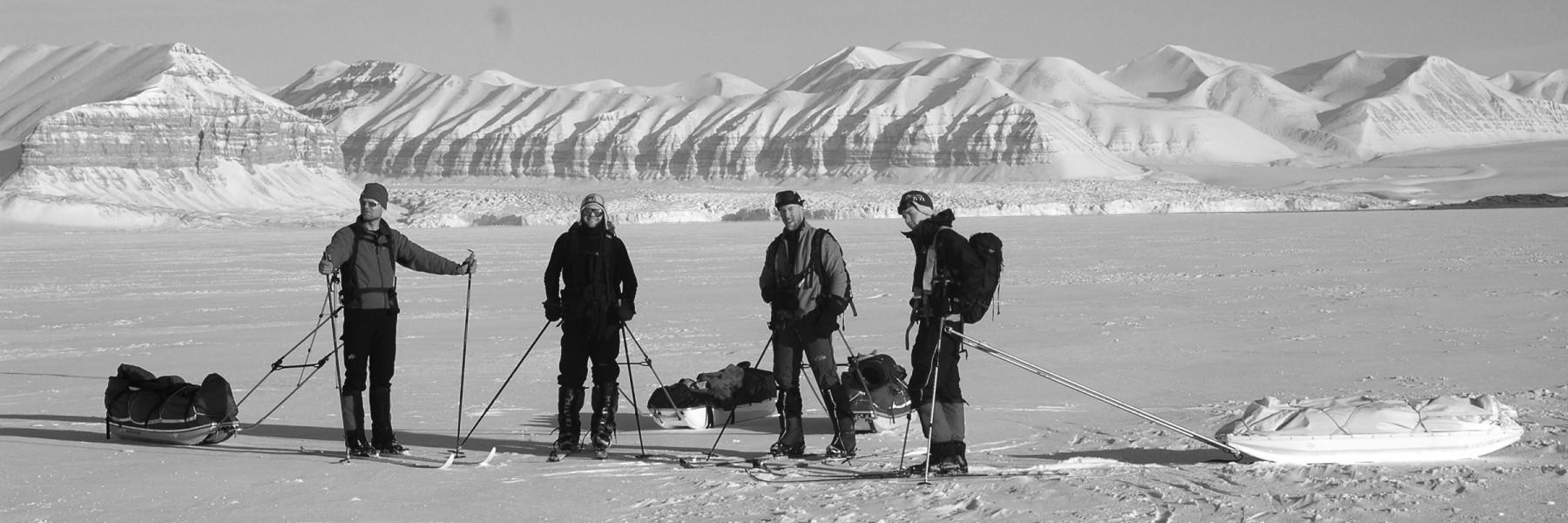 Banner_Svalbard
