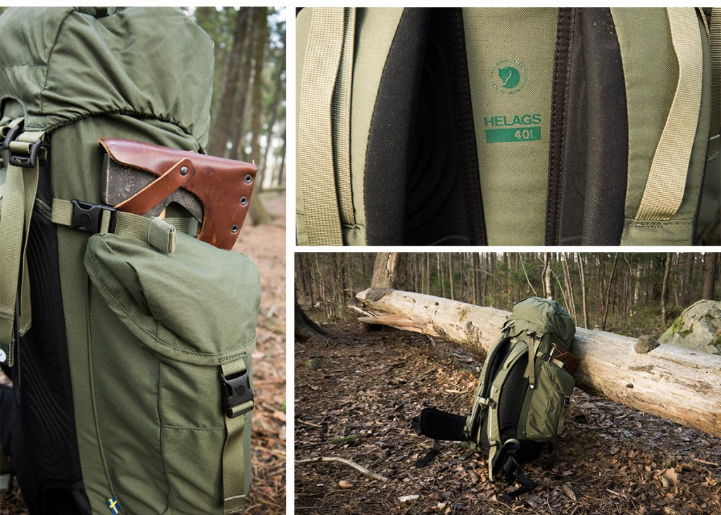 Fjallraven Helags 40 Peter Persson 1 43444ca04a3a5