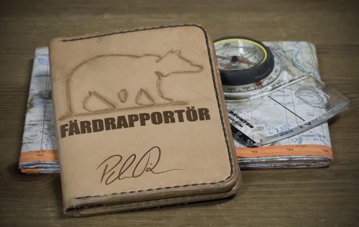 fardrapport_2
