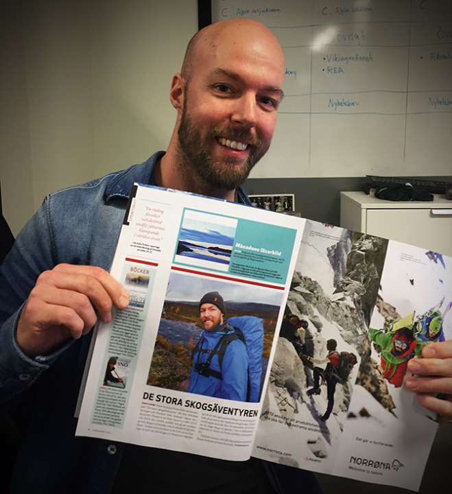 Peter_Persson_utemagasinet