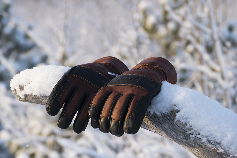 Hestra_Falt_guide_glove_2