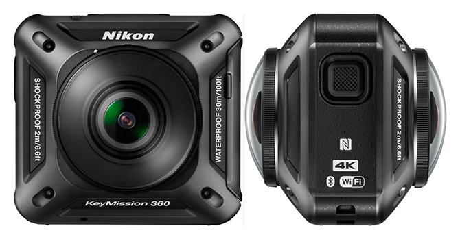 Nikon_key_mission_360_inivildmarken