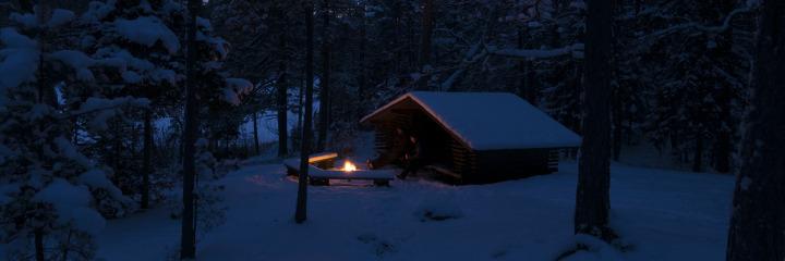 Vintertur_inivildmarken_peter_persson