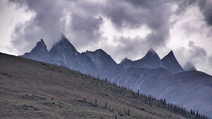 Brooks_range_Alaska_vildmark_Peter_Persson