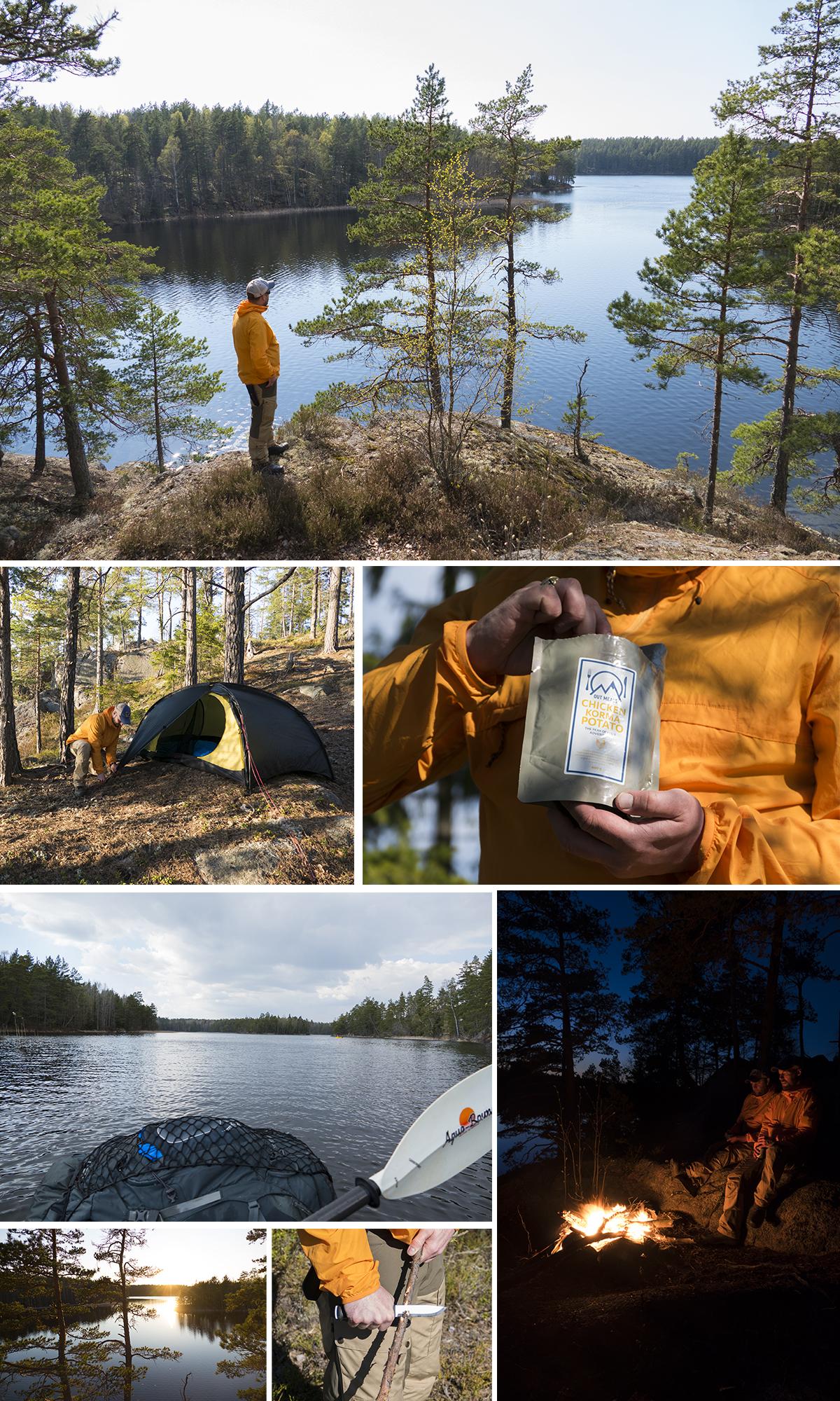 inivildmarken_tarnan_skogsaventyr
