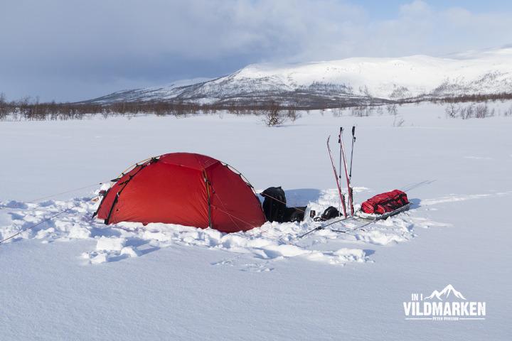 vinterfjall_utrustning_peter_persson_blogg