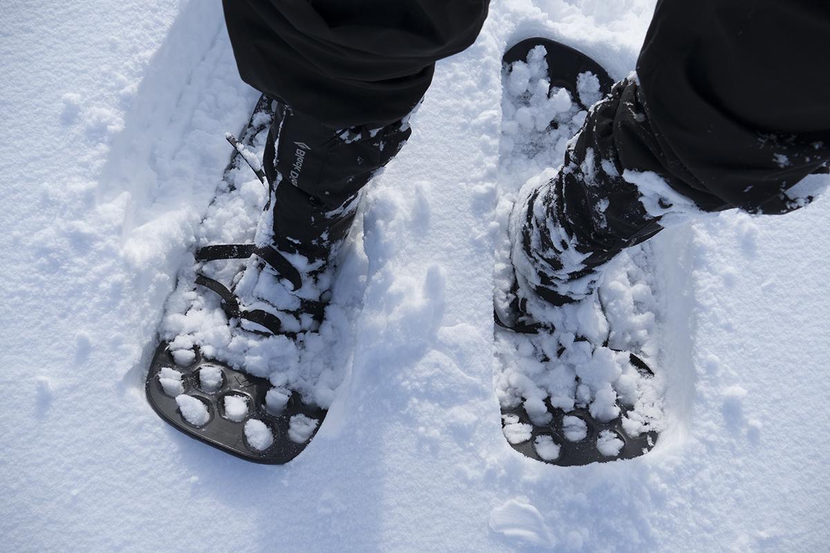 Fimbulvetr_snowshoes_snoskor