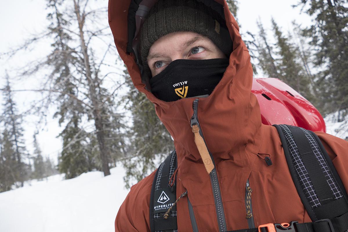 Rustad_vandring_winter_outfit_fjallraven