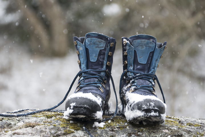 Lundhags_Skare_hiking_boots