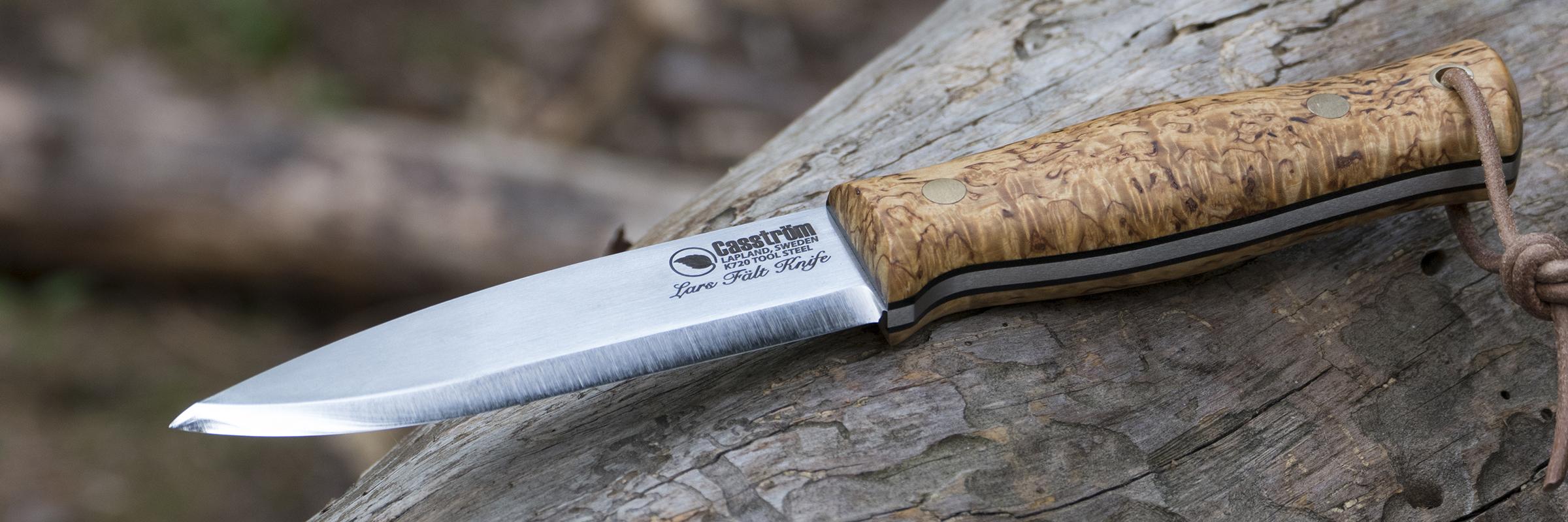 Casstrom_lars_falt_knife