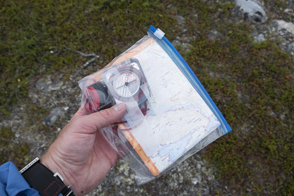 karta_kompass