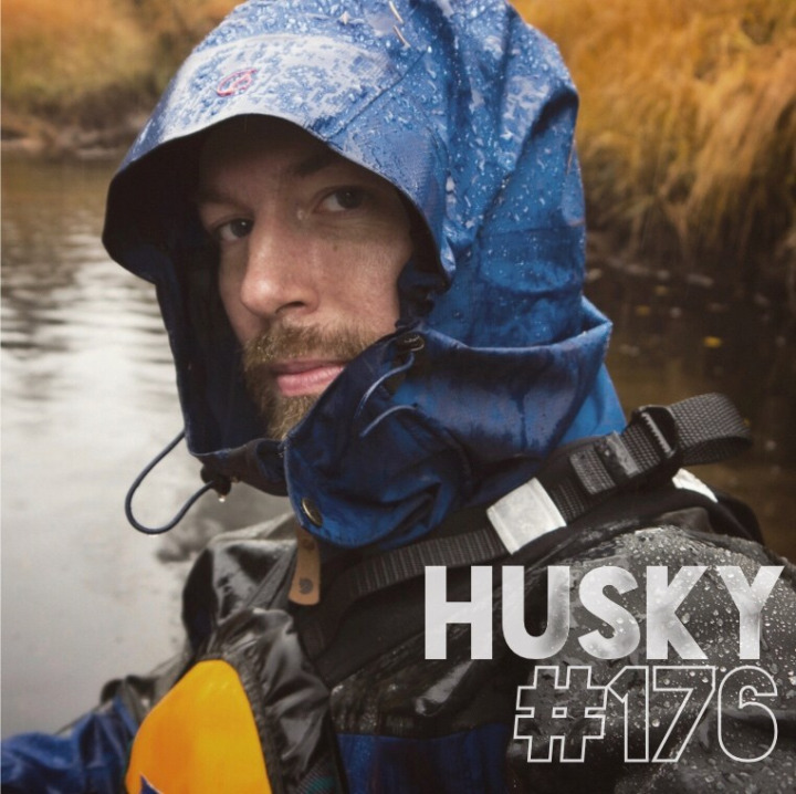 Peter_Persson_Husky_Podcast