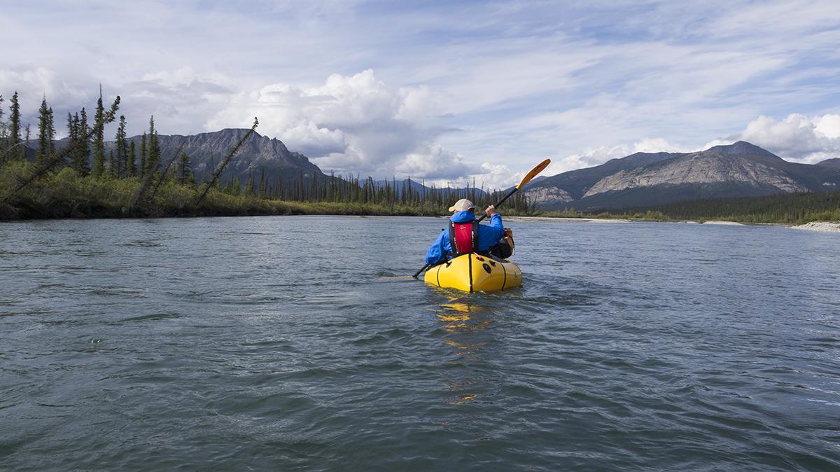 Packrafting_Alaska_Peter_Fredrik