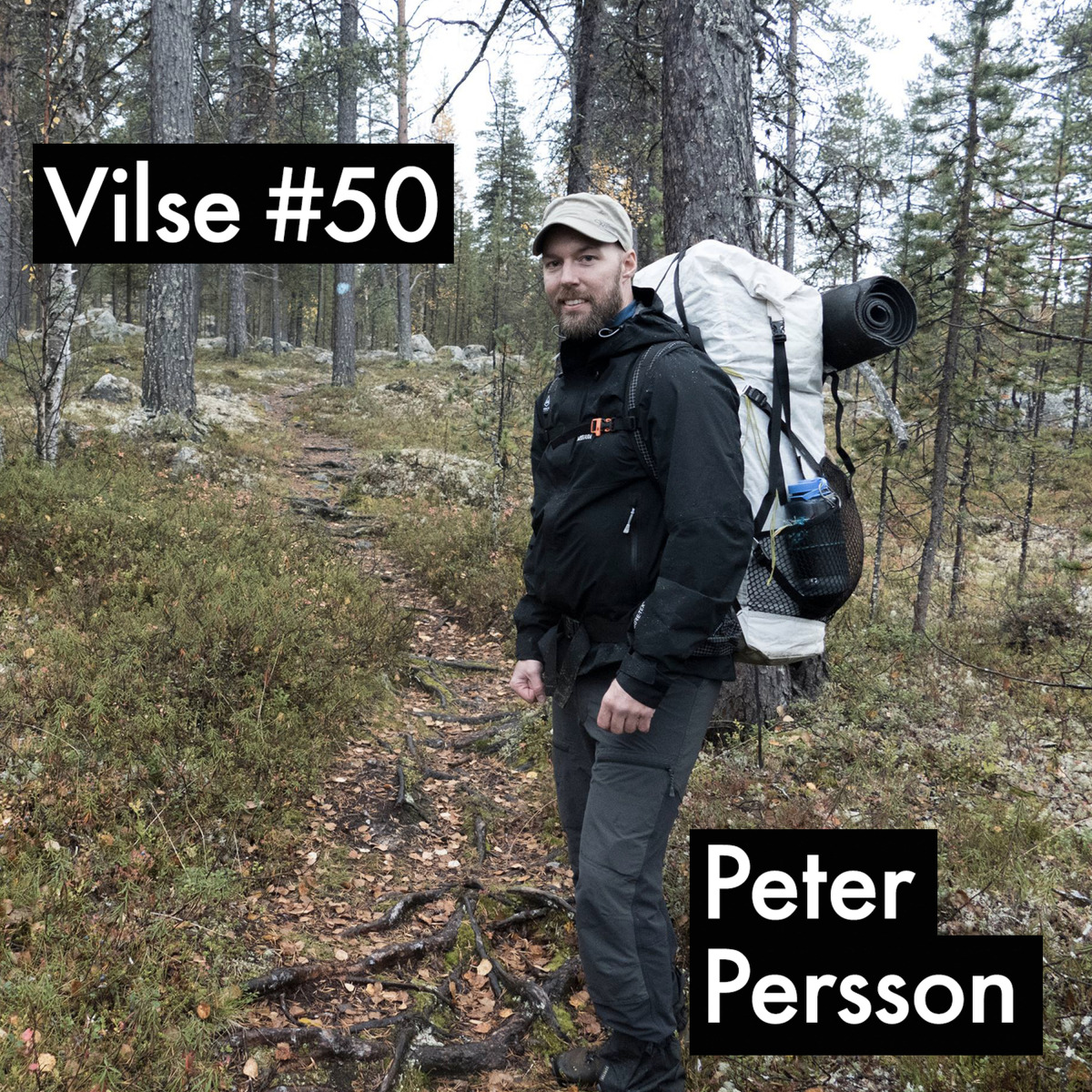 Vilse_Peter_Persson